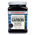 Marineland Activated Carbon