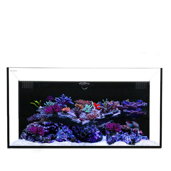 Waterbox Silver Marine All-In-One 28.2 Frag System