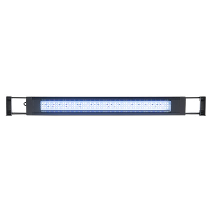 Fluval SEA Marine & Reef 3.0 Spectrum LED Light Fixture