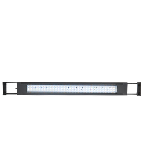 Fluval LED Lighting Fixture Fresh & Plant 3.0 Full Spectrum Performance