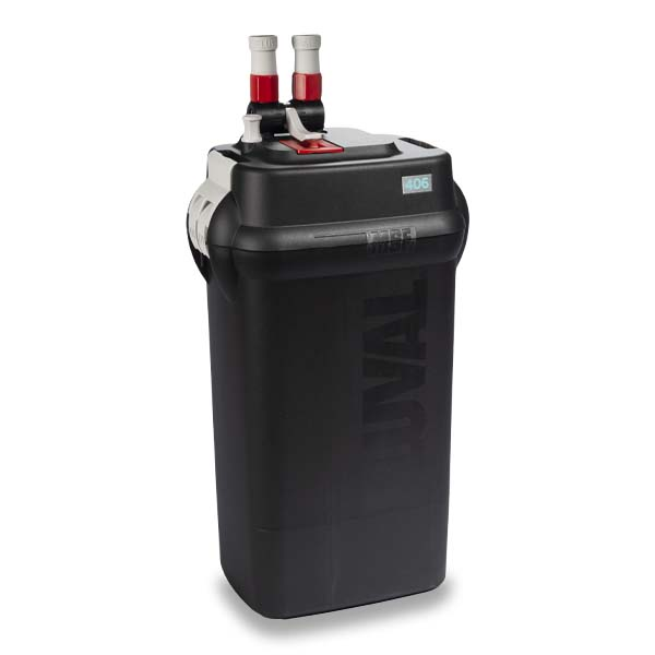 Fluval 06 Multi-Stage Canister Filters