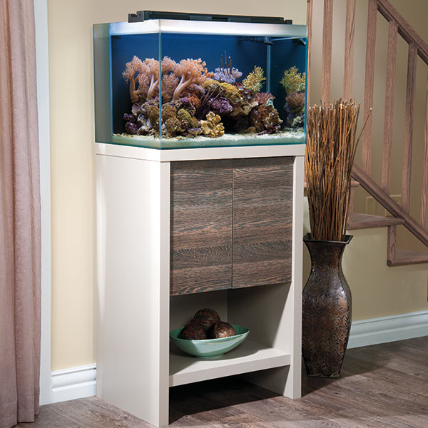 Fluval Reef Aquarium Set