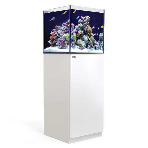 Red Sea REEFER 28G System - White