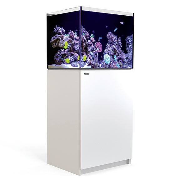 Red Sea REEFER 170 43G System - White