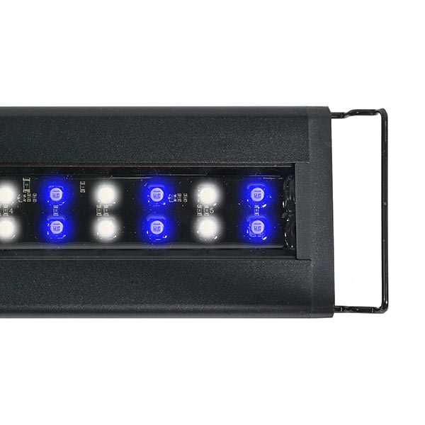 Current Orbit Marine IC LED System with Wireless Lighting & Pump Control