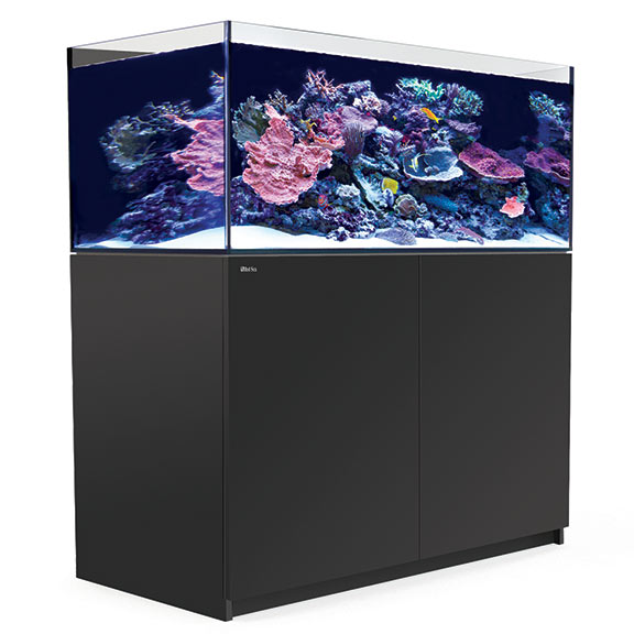 Red Sea REEFER™ XL 425 - Black