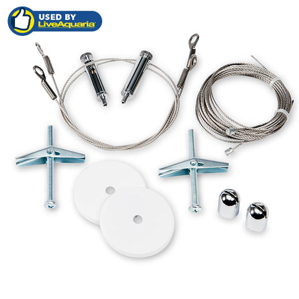 AquaIllumination HMS Hanging Kit
