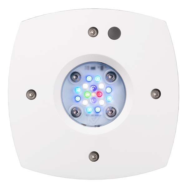 AquaIllumination Prime 16HD Reef LED Light Fixture