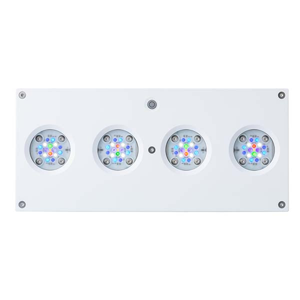 AquaIllumination Hydra 64HD LED Light Fixture