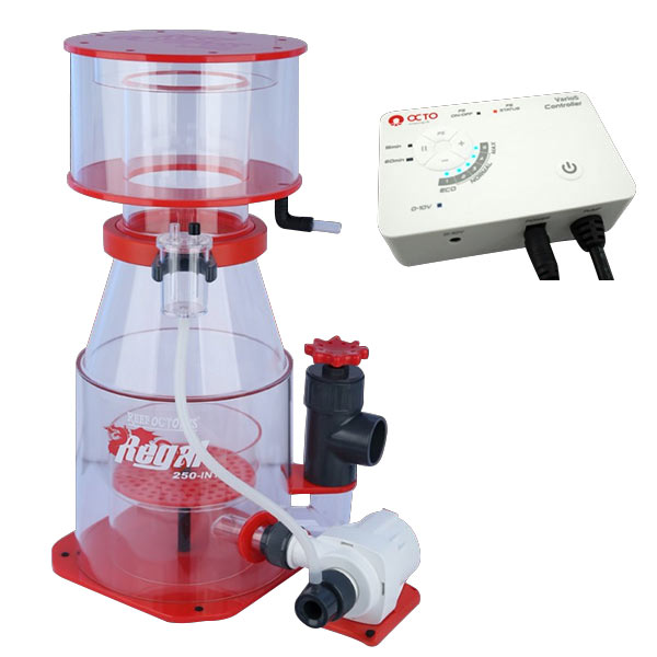 Reef Octopus Regal 250INT Protein Skimmer
