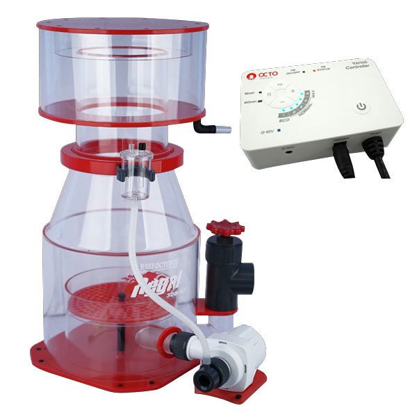 Reef Octopus Regal 300INT Protein Skimmer