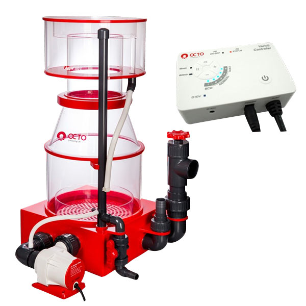 Reef Octopus Regal 300EXT Recirculating Protein Skimmer