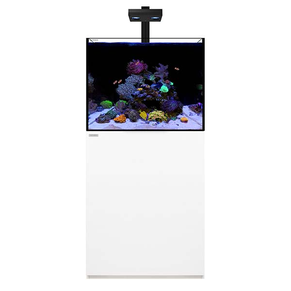 WATERBOX REEF 70.2 +PLUS HD EDITION WHITE