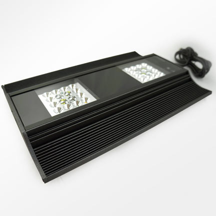 Giesemann VerVve One Replica LED Light Fixture