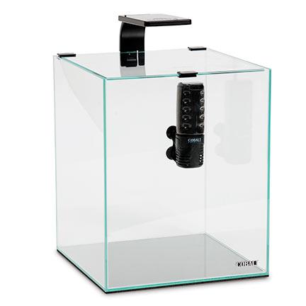 Liveaquaria approved aquatic supplies cobalt aquatics for 30 gallon fish tank kit