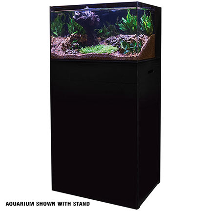 Cobalt Aquatics 26 Gallon C-Vue Aquarium Stand