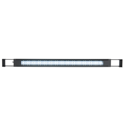 Fluval 2.0 AQUASKY LED Light Fixture