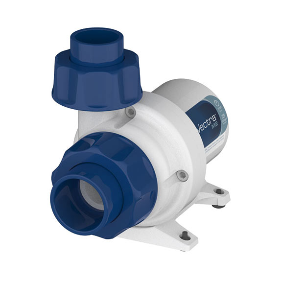 Eco Tech Marine Vectra M2 Centrifugal Pump