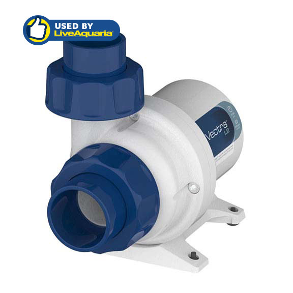 Eco Tech Marine Vectra L2 Centrifugal Pump