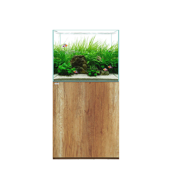 WATERBOX CLEAR 2418 - Oak