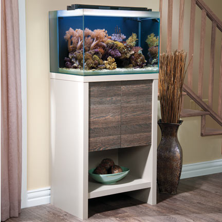Liveaquaria approved aquatic supplies fluval reef aquarium set fluval reef aquarium set aloadofball Image collections