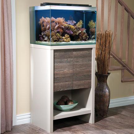 Liveaquaria Approved Aquatic Supplies Fluval Reef