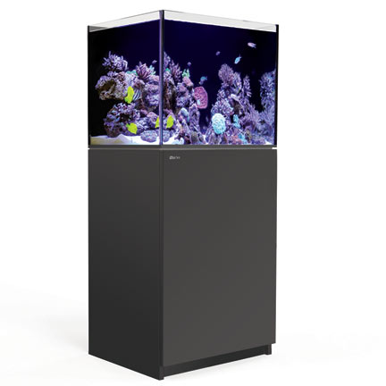 Red Sea REEFER 170 43G System - Black