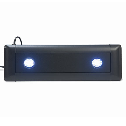 Kessil® Aquarium AP700 LED Aquarium Light