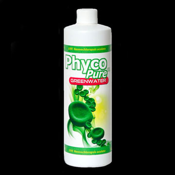 PhycoPure™ Green Water