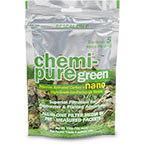 Boyd Enterprises Chemi-Pure Green Nano, 5 Pack