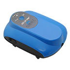 Cobalt Aquatics USB DC Air Pump