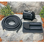 Pond Logic® KoiAir Aeration Kit by Airmax®