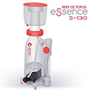 Reef Octopus eSsence S-130 Protein Skimmer by CoralVue