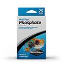 Seachem Phosphate Test Kits