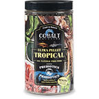 Cobalt Aquatics Ultra Tropical Micro Grazers Sinking Food