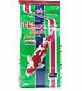 Hikari Staple Koi Food