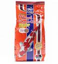 Hikari Wheat-Germ Food