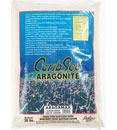 CaribSea Aragamax Sand