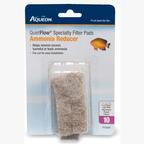 Aqueon QuietFlow® Ammonia Reducer Specialty Filter Pad Size 10