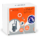 Neptune Systems PMUP Practical Multi-Purpose Utility Pump with Power Supply