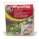 CaribSea RhyzoMat  Subsurface Root Mat for Planted Aquariums