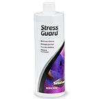 Seachem StressGuard™ Fish Stress Reducer