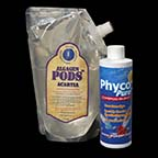 Copepod Grow Kit