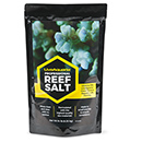 LiveAquaria® 53-Gallon Mix Professional Reef Salt