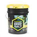 LiveAquaria® 180-Gallon Mix Professional Reef Salt