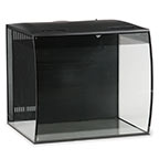 Fluval Flex Aquarium Kit - 15-Gallon Aquarium