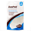 Seachem DuoPad Non-Scratch, Dual Surface Algae Pad for Glass and Acrylic