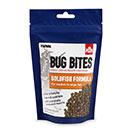 Fluval Bug Bites Bug Goldfish Formula Fish Food Pellets for Medium to Large Fish