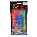 Tetra GloFish® Aquarium Plants Multipack #1
