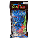 Tetra GloFish® Aquarium Plants Multipack #2